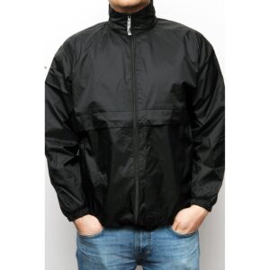 "Windbreaker ""Action"""