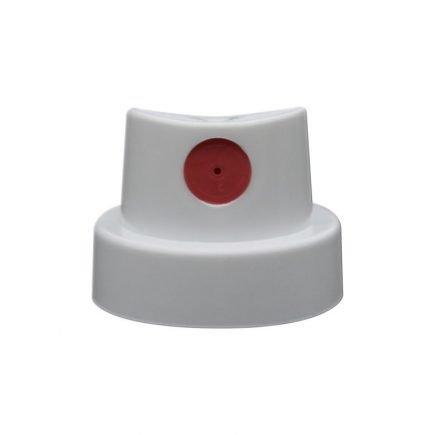 15-59200132_Spruehkopf-Weiss-Rosa-Fat-Cap-1-Stueck