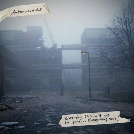autonomads-oneday-lp