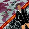 boldness-ultimaclasse-oiitsaworldinvasion3-cd