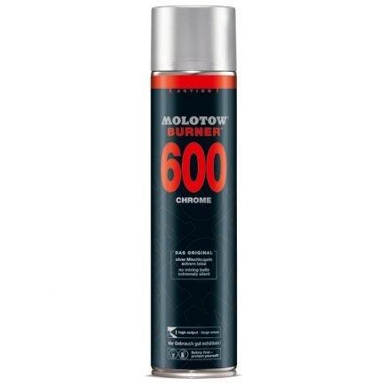 Molotow-Burner-Chrome-600ml-Spruehdose