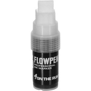 on-the-run-184-flowpen-06-inch-einzelmarker-1830-medium-0