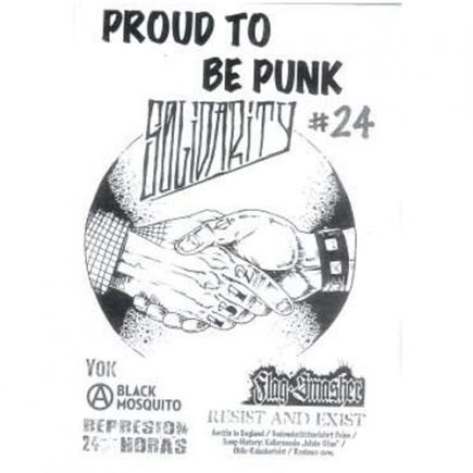 proud_to_be_punk_24
