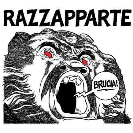 razzapparte-brucia-cd