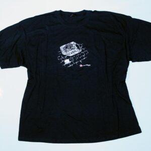 """Rock"" T-Shirt"