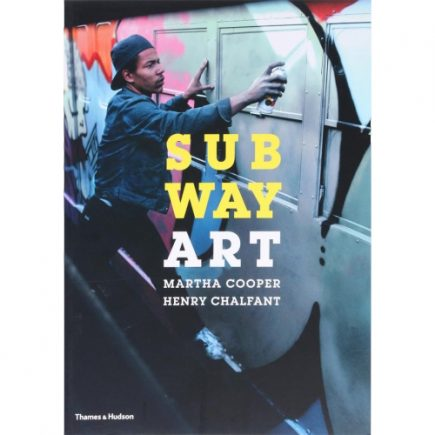 urban-media-subway-art-softcover-engl-buch-90-zoom-0-ea281de2