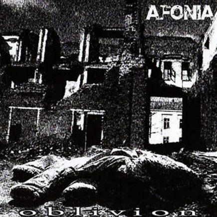 Afonia-Titadine-Split-EP