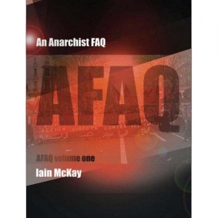 an-anarchist-faq-a4c8070a