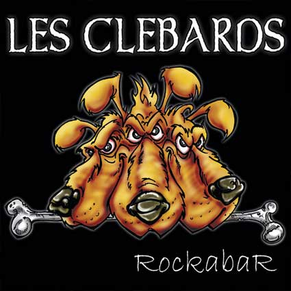 lesclebards-rockabar-lp