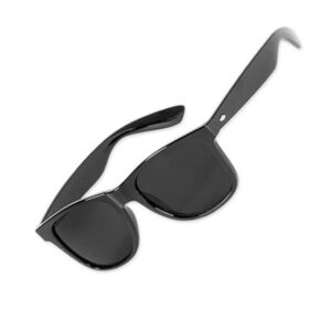 Sonnenbrille MasterDis Groove Shades two