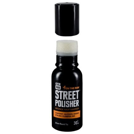 On-The-Run-Street-Polisher