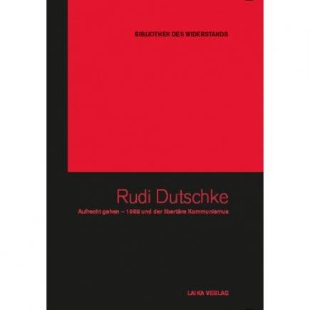 rudi-d47391c3