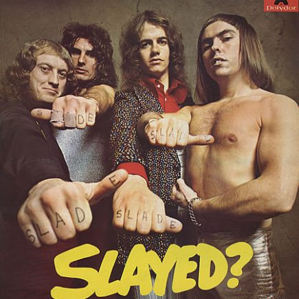 slade-slayed-lp