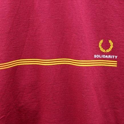 solidarity_bordeauy_detail1