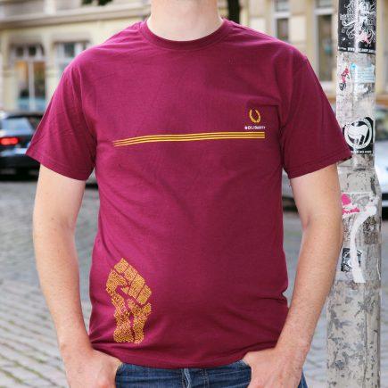 solidarity_bordeauy_shirt