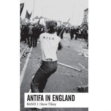 antifa_in_england_11