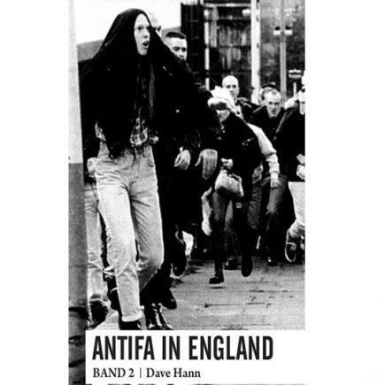 antifa_in_england_21
