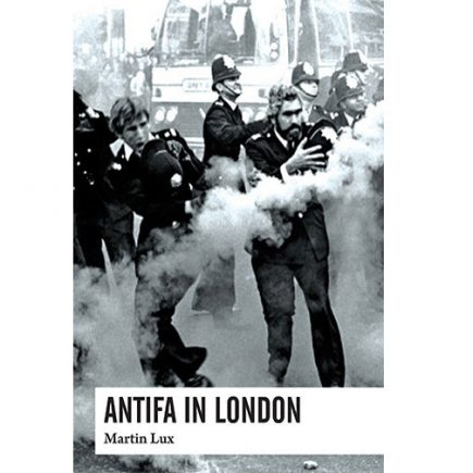 antifa_in_London1