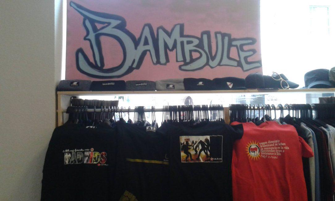 Bambule1