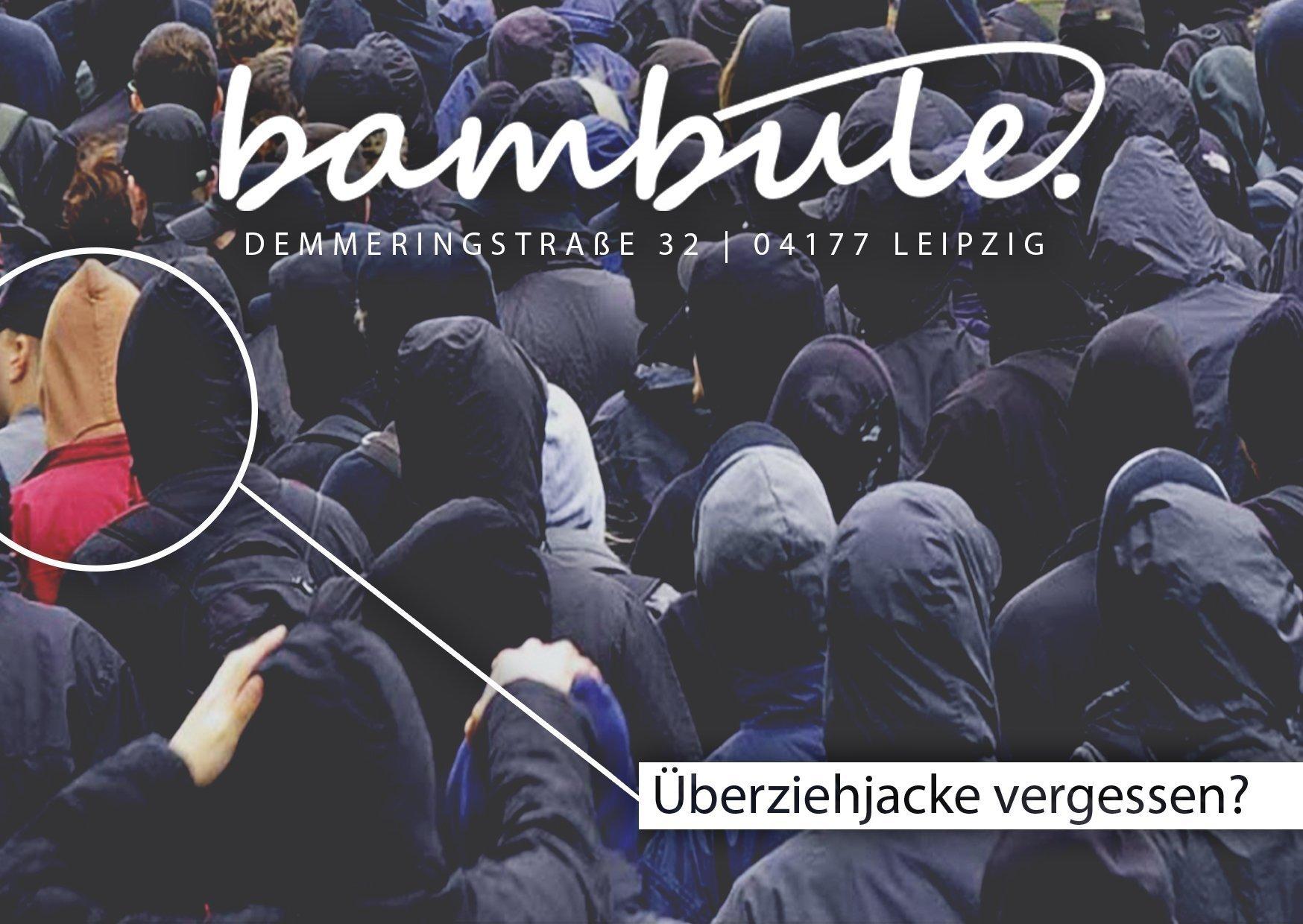 Bambule3