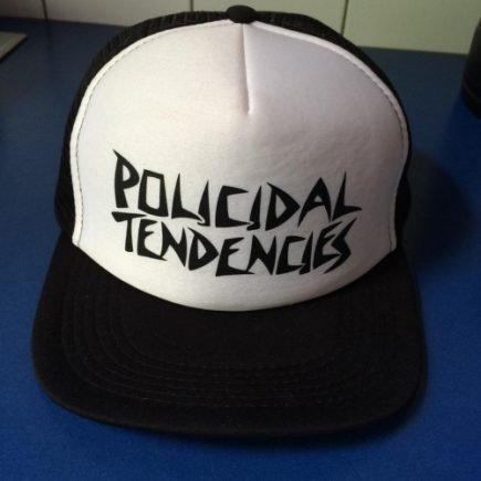 BullenCap