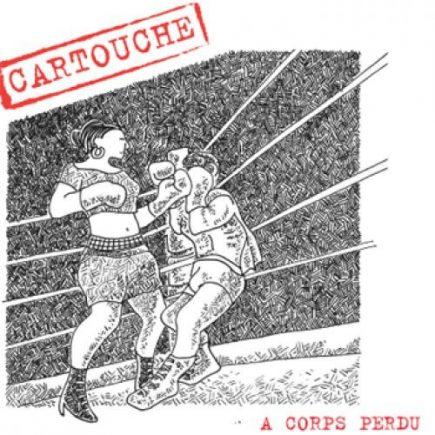 cartouche-acorpsperdu-lp