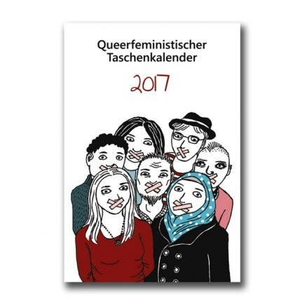 queerfeministischer_taschenkalender_2017