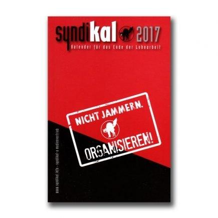 syndikal_taschenkalender_2017