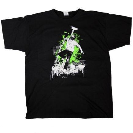 triebkopf-hoodedwriter-shirt