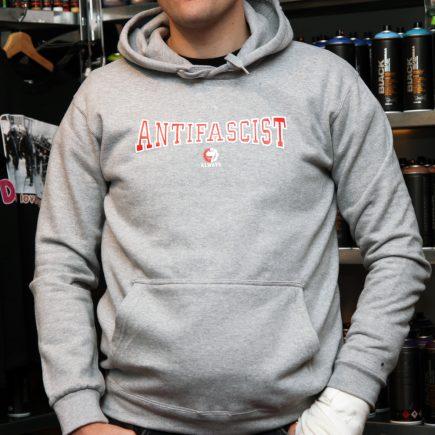 antifascist_hoodie_grey
