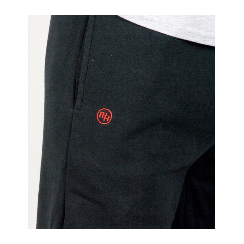 "Mob Action ""Classic"" Jogging Pants"