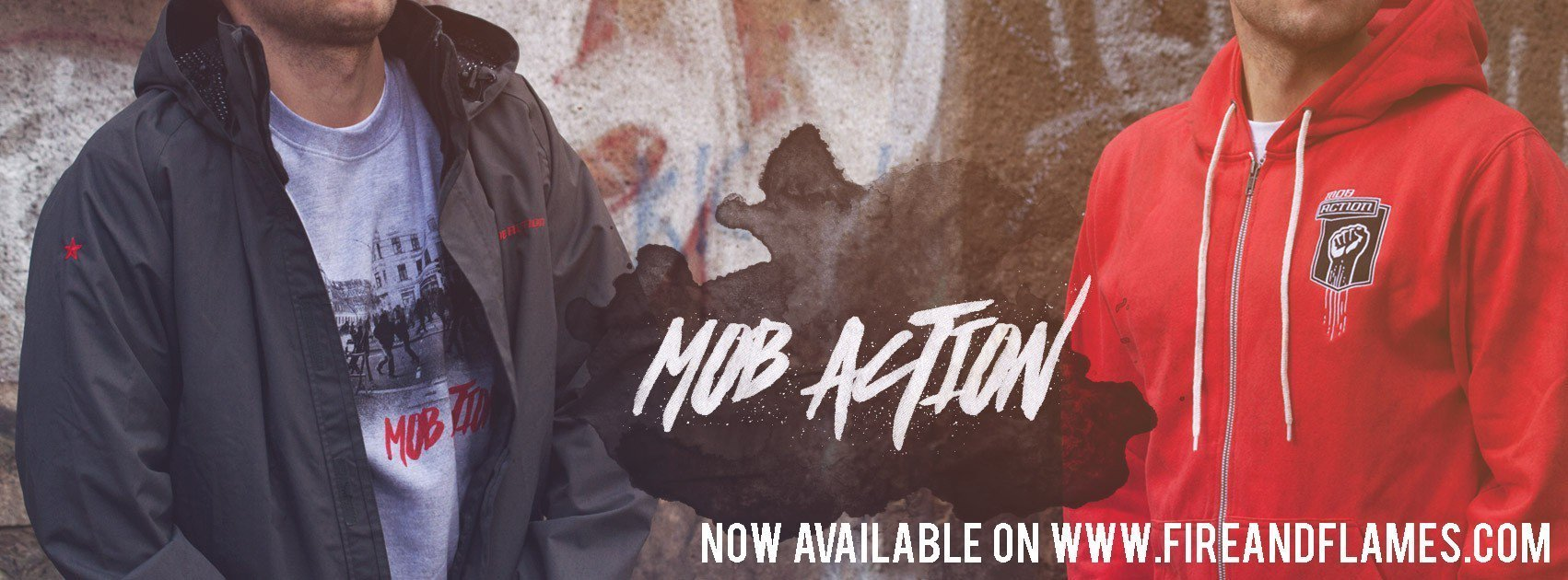 mobaction_banner