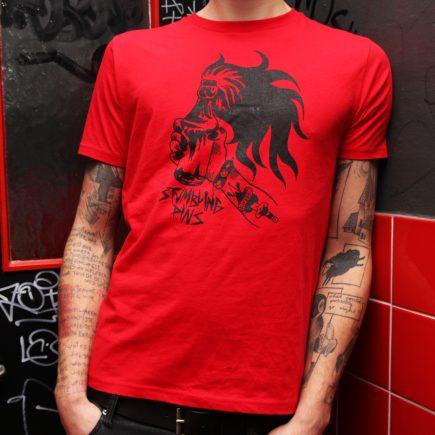 pins_liberation_shirt_rot