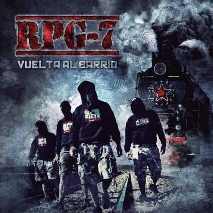 rpg-7-vueltaalbarrio-cd