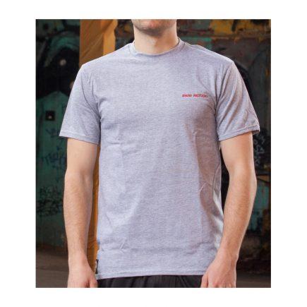 t-shirt-classic-men1