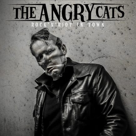 angrycats-rocknriotintownep-cd