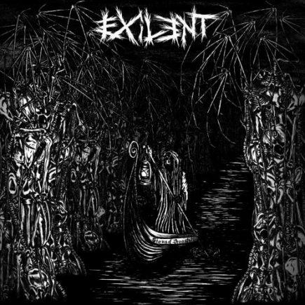 Exilent-signsofdevastation-lp