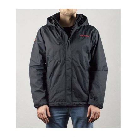 jacket-protect-men-black