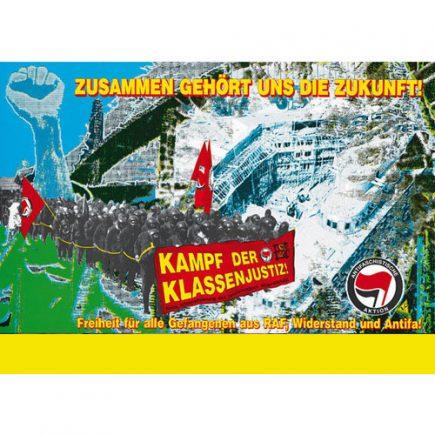 kuk-weiterstadt-poster