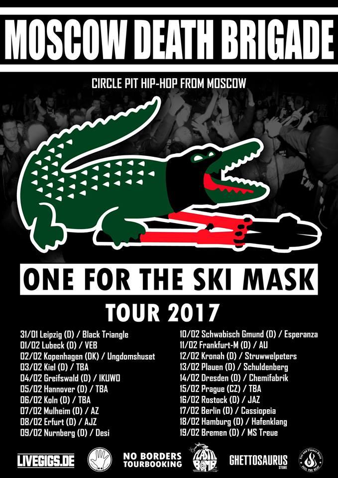mdb-tour-2017