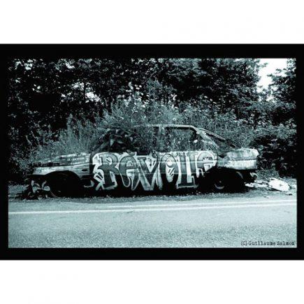 revolte-foto-plakat