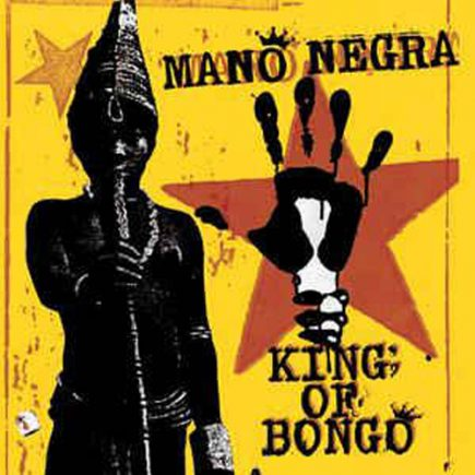 manonegra-kingofbongo-lp