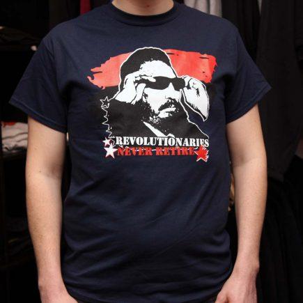 never_retire_shirt