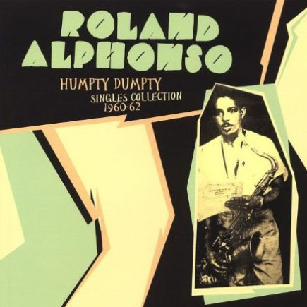 rolandalphonso-humptydumptysinglescollection1960-62-lp