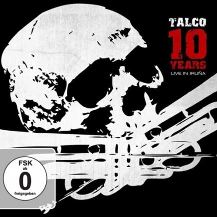 talco-10years-cddvd