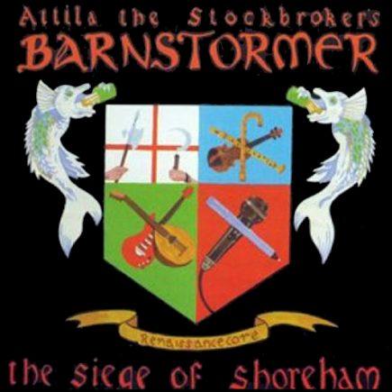 attilathestockbrokersbarnstormer-thesiegeofshoreham-cd