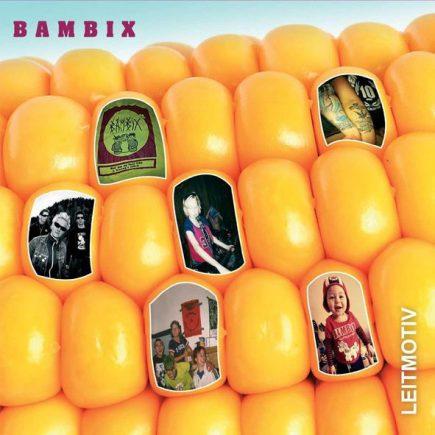 bambix-leitmotiv-lp