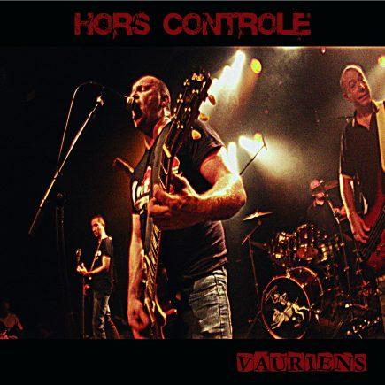 horscontrole-vauriens-cd