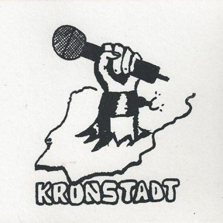 kronstadt-st-cd