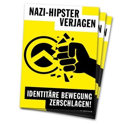 nazihipster01